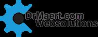 DrMaert.com WebSolutions