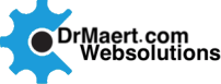 DrMaert.com WebSolutions